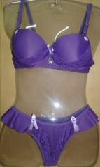 Boutique de lingerie - foto 33