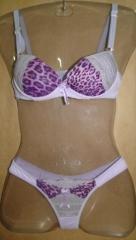 Boutique de lingerie - foto 12