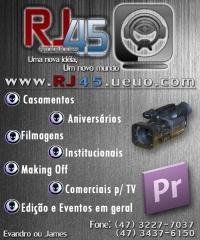 Rj45 video produções - foto 5