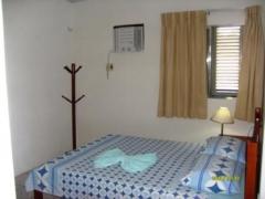 Apartamento individual ou casal