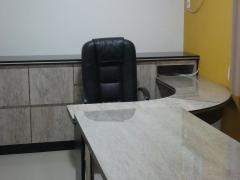 Office Boos -Moveis Bento- ES