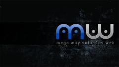 Agência mega way soluções web - foto 15