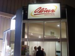 Casa Chick Paraná - Foto 1