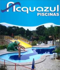 Acquazul Piscinas - Foto 6