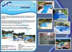 Acquazul piscinas - foto 5