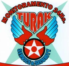 Foto 19 consultores em segurança - Turak Servicos Especializados