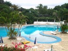 Acquazul piscinas - foto 12