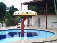 Acquazul Piscinas - Foto 2