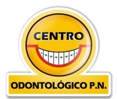 Centro odontológico copn c.b. - foto 15