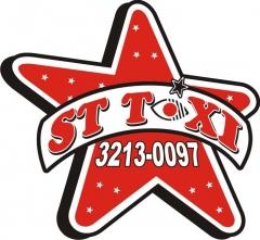 St táxi  - foto 14