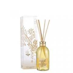 Difusor aromatizante diversos aromas