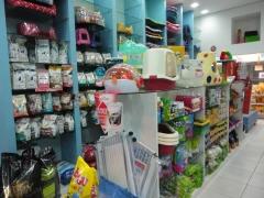 Nossos produtos.