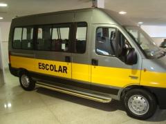 Oliveira tour