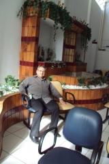 M.l consultoria e assessoria empresarial - foto 10