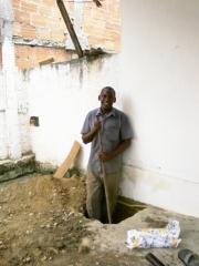 Rejac reformas e construções - jardim catarina - foto 20