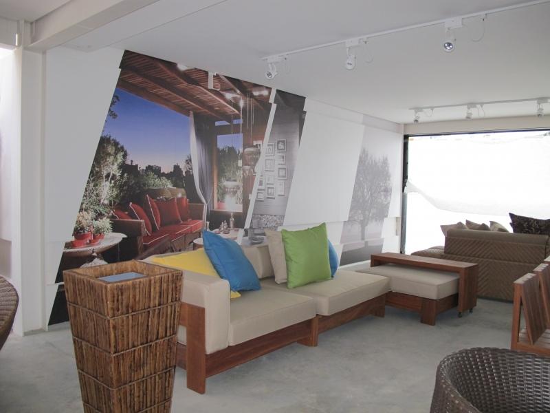 Foto plotagem na parede - Fotos para paredes ...