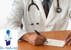 Software para clinicas médicas, odontológicas e esteticistas 100% web, simulamos valores de um a mais profissionais