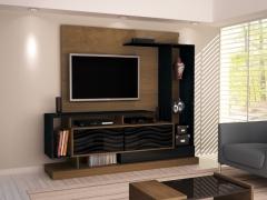 Home style ib pt - grappa