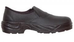 Sapato de segurança marca cartom