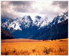 Conhe�a cusco cidade do valle sagrado com a companhia de viagem.