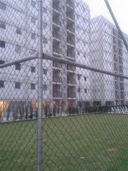 Apartamento de 3 dormitorios.