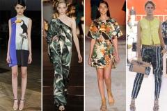 Venha para o mundo da moda!!!