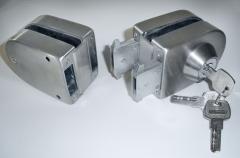 Borlock fechaduras especiais - foto 24