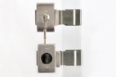 Borlock fechaduras especiais - foto 17