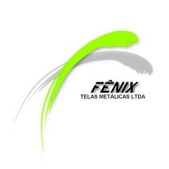 FENIX TELAS METALICAS LTDA - Foto 2