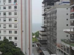 Apartamento 6º andar