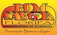 Com o melhor dos salgados congelados e p�o de queijo! atendemos norte, sul e leste da ilha de florian�polis e blumenau e regi�o! ligue-nos e solicite uma visita de nosso representante! fones: (48) 9626-0721 (tim) e (47) 9903-0090 (tim)! agradecemos a prefer�ncia!!
