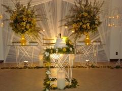 Mf cerimonia- seu evento em grande estilo