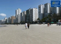 Imobiliaria no guaruja