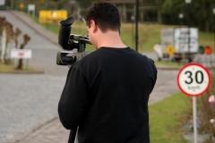 Vídeo institucional em bento gonçalves serra gaúcha
