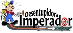 Imperador desentupidora e prestadora de serviços ltda - foto 17