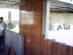 Rejac reformas e construções - jardim catarina - foto 14