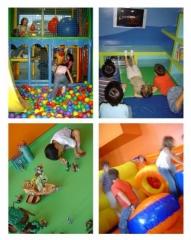 * locação e aluguel de brinquedos infláveis // adventure brinquedos // 16 filiais *