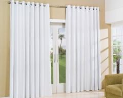Art final decoraÇÕes cortinas e persianas para igrejas escolas hotéis e hospitais em curitiba - foto 13
