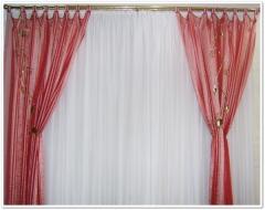 Art final decoraÇÕes cortinas e persianas para igrejas escolas hotéis e hospitais em curitiba - foto 1