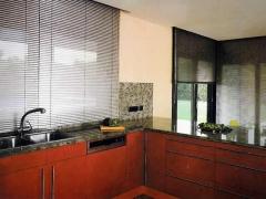 Art final decoraÇÕes cortinas e persianas para igrejas escolas hotéis e hospitais em curitiba - foto 19