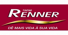 Centro de pinturas renner - curitiba