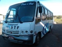 Alugue ônibus e microônibus - foto 5