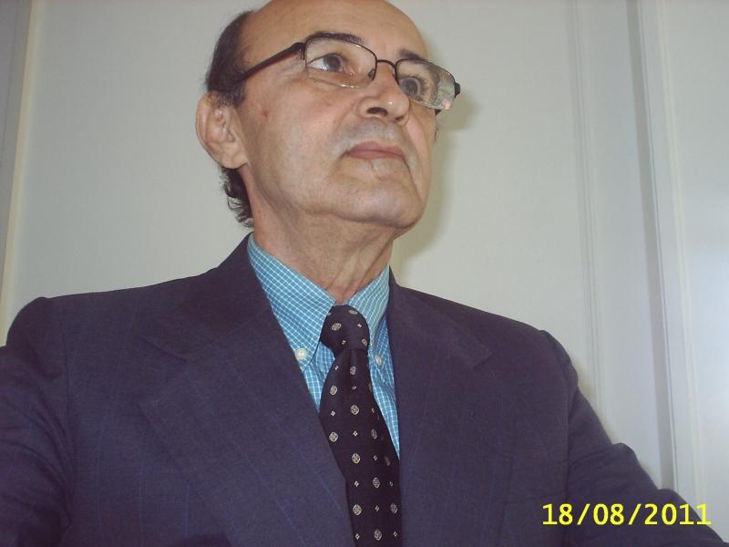 FranciscoCardozo