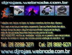 Web sound -servi�o de �udio - foto 14