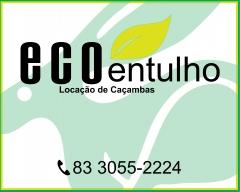 Foto 10 coleta de entulho - Eco Entulho
