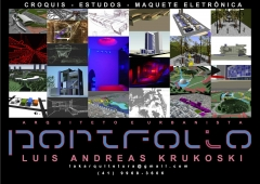 Lak arquitetura - www.lakarquitetura.weebly.com