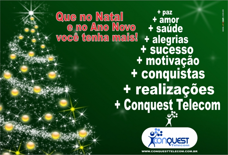 Classe Jóias - http://www.classejoias.com.br
