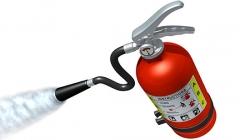 GM Extintores www.gmextintores.com.br