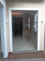 Exclusiva vidros e box - foto 23