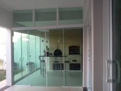 Exclusiva vidros e box - foto 10